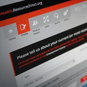 Image: ResourceDirect