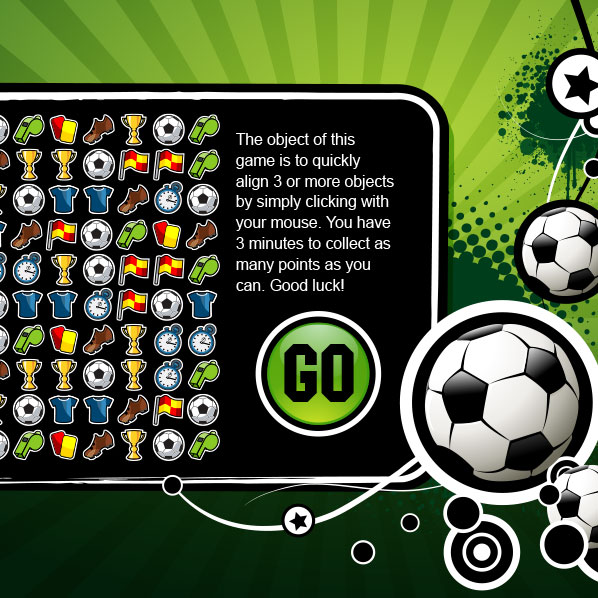 Print: Online Games